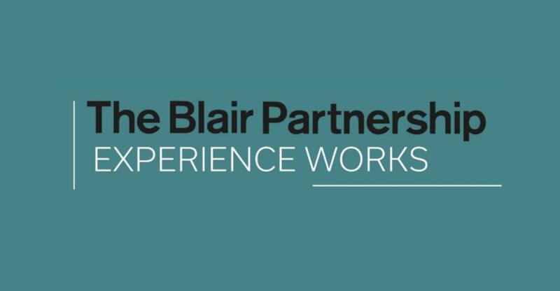 Work Experience Logo 2 e1629379108781